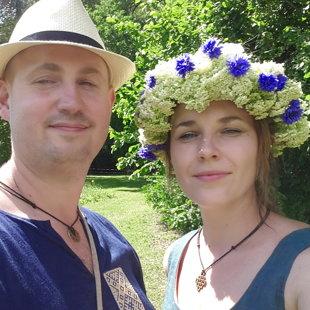 Jelgavas novada svētki 2016